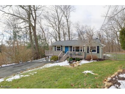1 HIGHVIEW TRL  Jefferson Twp, NJ MLS# 3685969