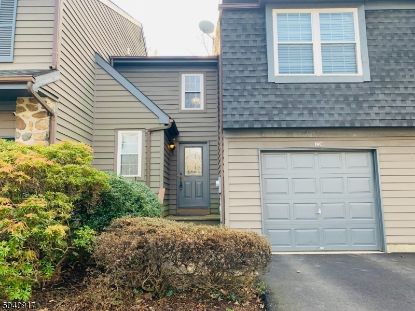 18C EVERT CT  Montgomery, NJ MLS# 3685970