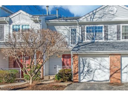 32 BIRCH TER  Mount Arlington, NJ MLS# 3685984
