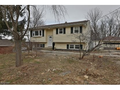 1949 ROUTE46LEDGE  Roxbury Twp, NJ MLS# 3686007