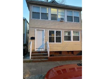 208 WALLACE ST  Orange, NJ MLS# 3686009