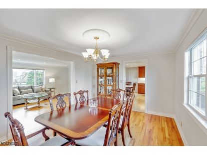 67-75 NEW ENGLAND AVE 71A  Summit, NJ MLS# 3686010