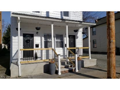 22 RAILROAD AVE  Wanaque, NJ MLS# 3686095