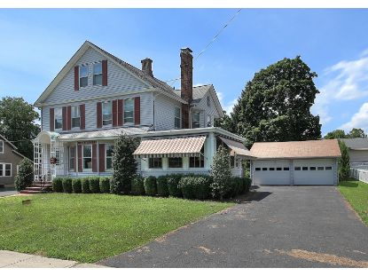 17 DEMUN PL  Far Hills, NJ MLS# 3686110