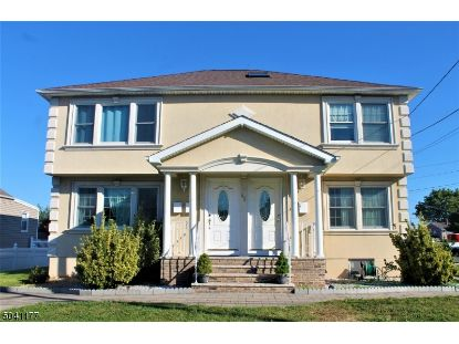 435 HILLSIDE AVE  Saddle Brook, NJ MLS# 3686202