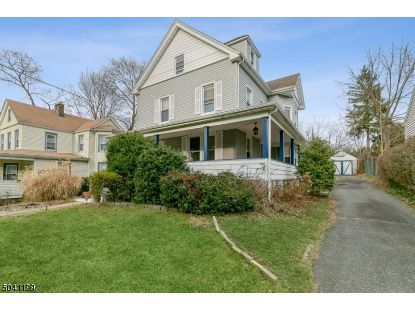 71 WESTVILLE AVE  Caldwell, NJ MLS# 3686291