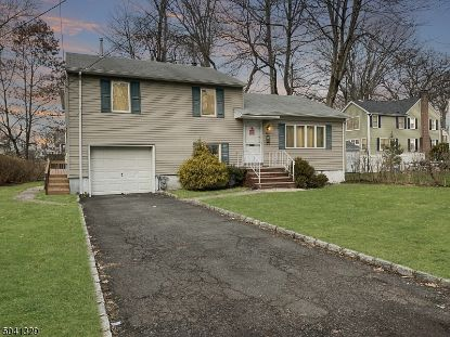 119 GLENWOOD RD  Cranford, NJ MLS# 3686317