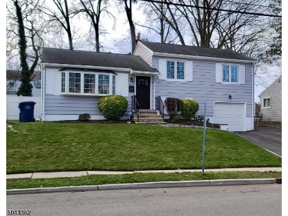443 MAPLE HILL DR  Hackensack, NJ MLS# 3686347