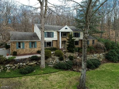 42 SAW MILL RD  Kinnelon, NJ MLS# 3686362