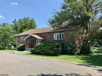 2083 ROUTE57 2083  Franklin Twp, NJ MLS# 3686395