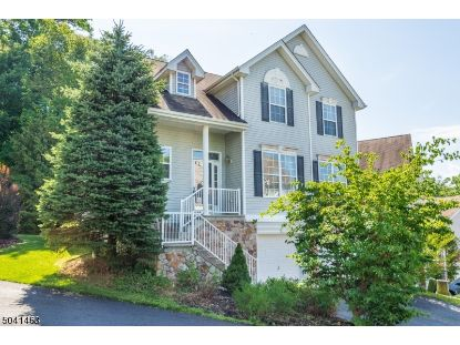 5 WINDING HILL DR  Mount Olive, NJ MLS# 3686591