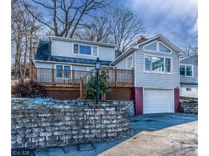 16 HILLARD RD  Mount Arlington, NJ MLS# 3686603