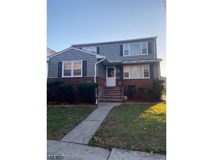 236 COLUMBIA AVE  Lodi, NJ MLS# 3686626