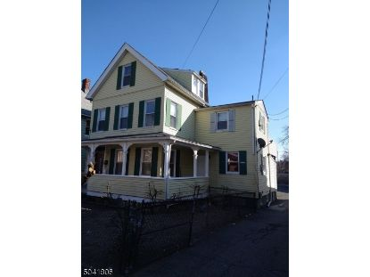 150 LINCOLN AVE  Orange, NJ MLS# 3686672