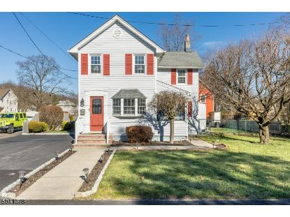 10 STEPHENS AVE  Wanaque, NJ MLS# 3686685