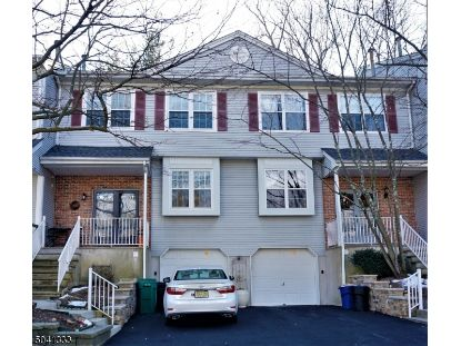 11 BIRCH TER  Mount Arlington, NJ MLS# 3686723