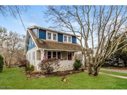 65 BRUNSWICK AVE  Lebanon, NJ MLS# 3686745