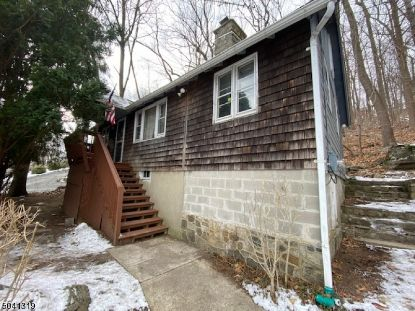 159 BREAKNECK RD  Vernon Twp., NJ MLS# 3686876