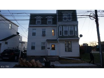 578 WHITE ST  Orange, NJ MLS# 3686916