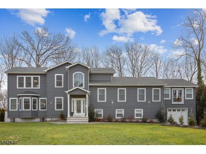 2028 DOGWOOD DR  Scotch Plains, NJ MLS# 3686925