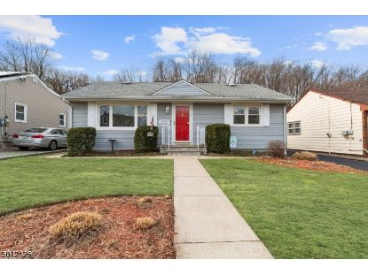 475 FARNHAM AVE  Lodi, NJ MLS# 3686945