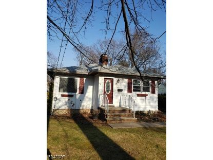 23 ELM AVE  Metuchen, NJ MLS# 3687128