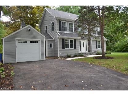 178 W OAK ST  Bernards Township, NJ MLS# 3687143