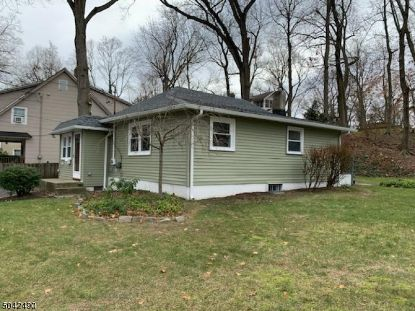 94 WESTVILLE AVE  Caldwell, NJ MLS# 3687280