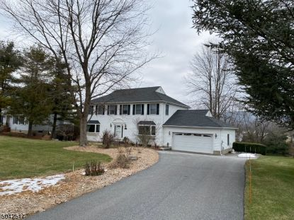 12 E GATE DR  Vernon Twp., NJ MLS# 3687298
