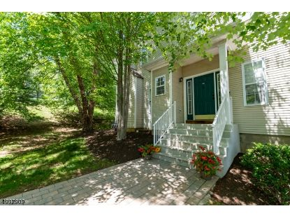 1020 ROBIN CT  Green Brook, NJ MLS# 3687336