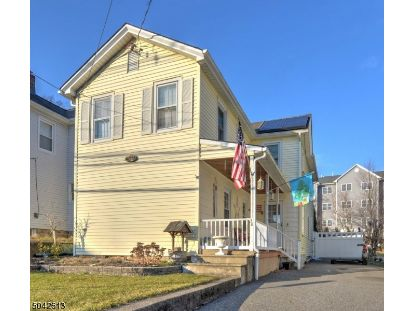 36 KIEL AVE  Butler, NJ MLS# 3687442