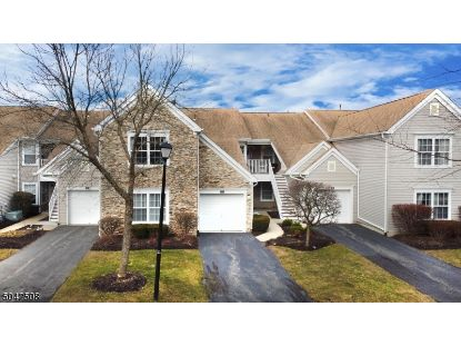 8 LAGOON WAY  Roxbury Twp, NJ MLS# 3687465