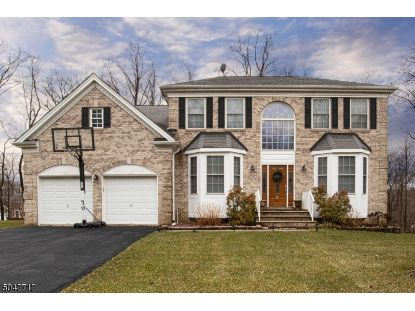 7 RED MAPLE LN  Mount Olive, NJ MLS# 3687483