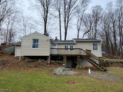 259 RUSSIA RD  Jefferson Township, NJ MLS# 3687514