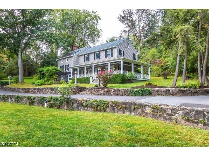 16 MILL RD  West Amwell, NJ MLS# 3687542