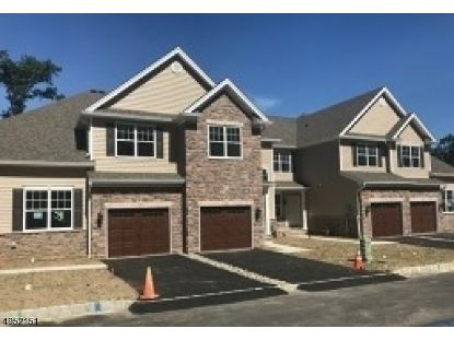 22 PLEASANT VALLEY WAY  Parsippany-Troy Hills Twp., NJ MLS# 3687623