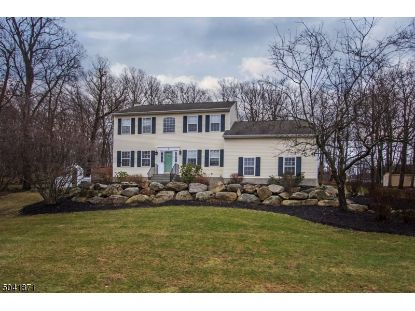 8 TOPSAIL DR  Jefferson Twp, NJ MLS# 3687626