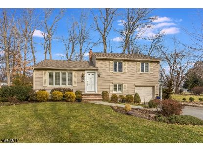 15 ADAMS DR  Hanover Twp, NJ MLS# 3687670