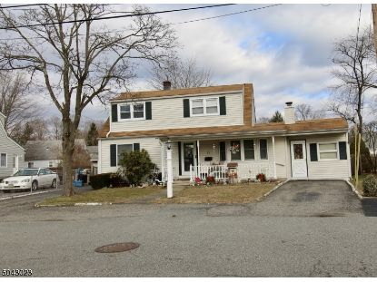 32 WANAQUE AVE  Wanaque, NJ MLS# 3687752