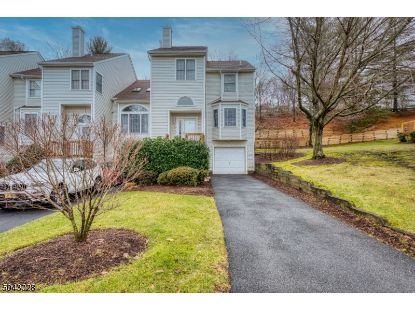 6 KEVIN RD  Lincoln Park, NJ MLS# 3687801