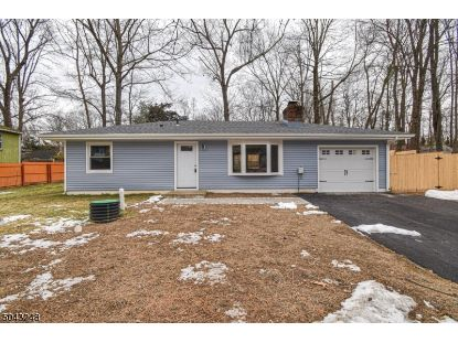 40 OLD COACH RD  Vernon Twp., NJ MLS# 3687934