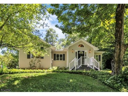 421 LITTLE BROOK RD  Lebanon Twp, NJ MLS# 3688064