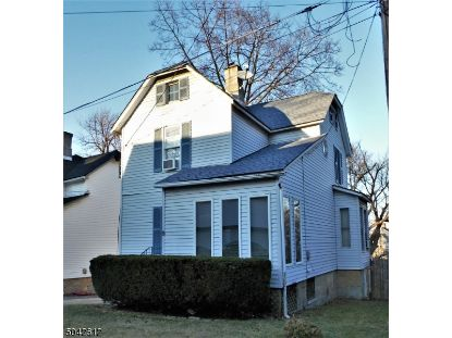 5 CEDAR ST  Newton, NJ MLS# 3688480