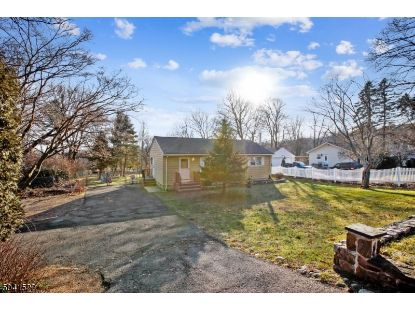 1062 SUSSEX TPKE  Randolph, NJ MLS# 3688515