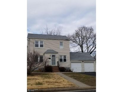 512 E FRECH AVE  Manville, NJ MLS# 3688702
