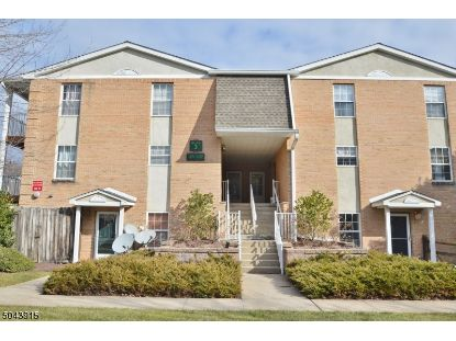 130 VISTA DR  Hanover Twp, NJ MLS# 3688710