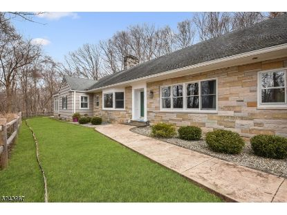 131 PEACHCROFT DR  Bernardsville, NJ MLS# 3688736