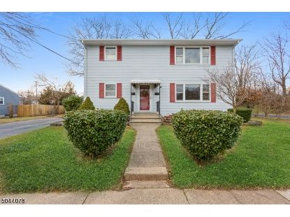 8-10 S 4TH AVE  Manville, NJ MLS# 3688753