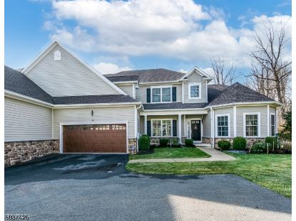 3 LONGEST DR  Randolph, NJ MLS# 3689162
