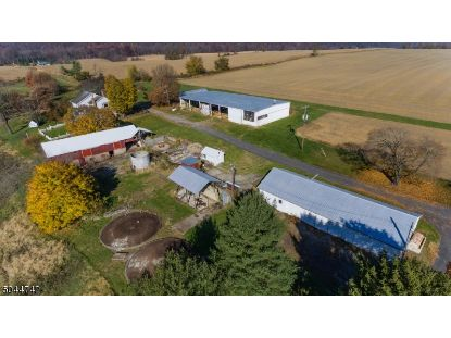 143 OBERLY RD  Pohatcong Township, NJ MLS# 3689200